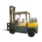 2ton LPG Gabelstapler-/Benzin-Gabelstapler-Preis