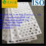 EPEの真珠の綿の耐震性のロジスティクスの包装