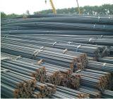 Verstärkter verformter StahlRebar von China für Aufbau