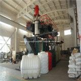 máquina de molde do sopro do tanque de água 2000L, máquina da extrusão para produtos plásticos grandes