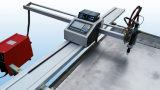 CNC van de heet-verkoop de Draagbare Snijder Fs1525 van het Plasma