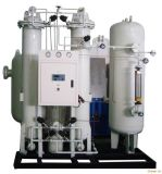 Qualitäts-Ersatzteilepsa-Stickstoff-Generator