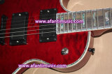 Stile di Aesp/chitarra elettrica Afanti/a mano sinistra (AESP-54)