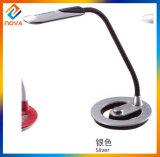 Lâmpada interna nova da lâmpada de tabela 6W do diodo emissor de luz de Morden do modelo do produto