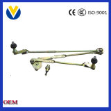 Kg-001 Windshield Overlapped Wiper Assembly para Bus