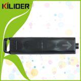 Toner Europa-Grossist-Verteiler-Fabrik-Hersteller-kompatibler Laser-Gpr-7 für Canon-Kopierer IR-8500