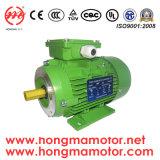 UL Saso 1hma631-2p-0.18kw Ce электрических двигателей Ie1/Ie2/Ie3/Ie4