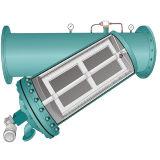 Auto-Clean automatico Aquarium Liquid Water Filter per Water Treatment