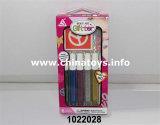Schöne Schönheits-gesetztes Spielzeug für Mädchen (923069)