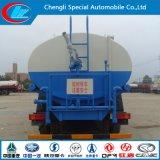 China-Fertigung-Wasser-Förderwagen, Qualitäts-Wasser-Sprenger-Tank-Förderwagen, heißer Verkaufs-Wasser-Tank-Förderwagen