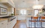 2016 تقليديّ مطبخ [فورنيتثرس] محترفة [أم] صنع وفقا لطلب الزّبون صاحب مصنع يجعل [سليد ووود] مطبخ [س1606053]