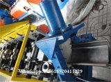 機械を作る電流を通された金属のアルミニウム戸枠