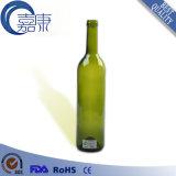 Frasco de vidro por atacado da alta qualidade (CHW8158)