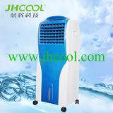 Luft-Kühlvorrichtung-Entwurf mit Specialenvironmental Schutz-Technologie
