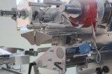 Machine à emballer multifonctionnelle à grande vitesse de palier de sucrerie (FZ-1200)