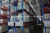 Gel di silice Macro-Pored imballaggio a prova d'umidità del gas di purificazione di disidratazione