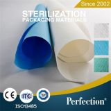 Os tamanhos diferentes Sterilized o papel de Crepe médico