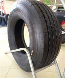 Certificación del ECE y neumáticos del carro de la anchura de GT 255m m (315/80R22.5)
