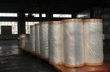 Materiale da imballaggio: Pellicola del pezzo fuso della FIM di CPP da Hubei Dewei