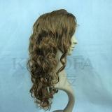 Парик человеческих волос 100% (Kinsofa 31944)