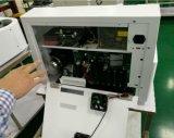 Analyseur complètement automatique professionnel de biochimie de matériel de laboratoire