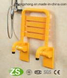 Sillas del hospital para el equipamiento médico de la silla del tocador de los pacientes