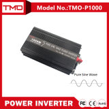 Gelijkstroom 12V 24V 48V aan AC 110V 220V 230V 240V Voltage Converter/Car Power Inverter