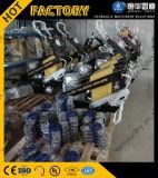 Preço concreto da máquina de moedura do assoalho