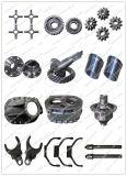 Sinotruk HOWO LKW-Aufhebung und Chassis-Teil-Gang-Ring-Stütze (WG9112340021)