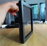 Монитор экрана касания открытой рамки 19 дюймов с низкой ценой