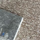 Mármol gris/blanco natural Polished modificado para requisitos particulares