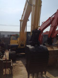 Japón usado hecho 20 toneladas Kobelco barato Sk200-3 Excavador para la venta