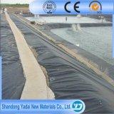 Buen trazador de líneas Geomembrane de la charca del PVC EPDM del LDPE del HDPE de la norma de calidad