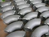 ステンレス鋼のアクセサリ