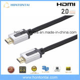 High Quality HDMI to HDMI Cable HDMI 1.4