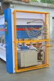 木工業の合板の働きのための熱い出版物機械