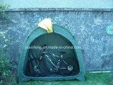 خارجيّة درّاجة خيمة درّاجة كهف درّاجة منزل
