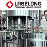Напитка сока пульпы бутылки цены по прейскуранту завода-изготовителя машина автоматического свежего разливая по бутылкам