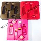 Plastic Verpakkende Producten voor Schoonheidsmiddelen, Parfum
