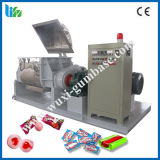2015 Full Automatic Heating System Chewing Gum Mixer