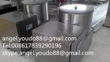 Asséchage Udcy800 automatique ou machine de déshuilage