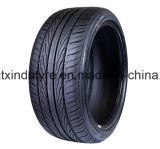 Three-a Aoteli Rapid Brands Highquality Radial Car Tire 215/70r15