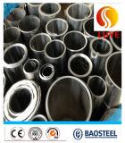 Striscia/cinghia della bobina dell'acciaio inossidabile del SUS 316
