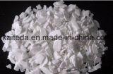 カルシウム塩化物74% 77% 95%の粉の薄片およびPrillの最もよい価格