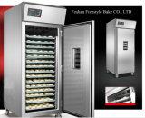 32 Tellersegment-Dauerbremse Proofer in der Proofer Maschine für Gärung-Brot oder Teig (ALB-32LD)