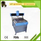 Nueva máquina del ranurador del CNC del metal (QL-3030)