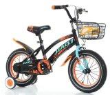A boa qualidade caçoa a bicicleta, bicicleta de Chidlren, bicicleta dos miúdos