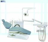 ضوء - اقتصاد زرقاء أسنانيّة كرسي تثبيت وحدة لأنّ عمليّة بيع