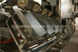 Automatische 5 Gallonen-Zylinder-Wasser-Plomben-Maschinerie mit Cer-Bescheinigung