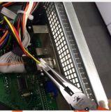 무료 샘플 및 좋은 품질 다기능 Longnose 플라이어